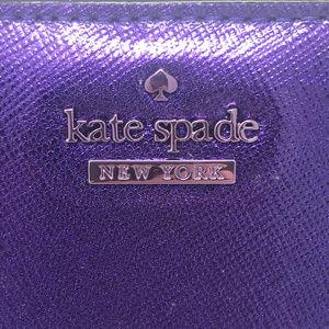 kate spade Bags - Kate Spade Cameron Street Stacy Wallet